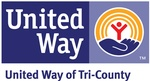 United Way of Tri-County