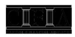 Capitol Financial Advisors