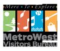 MetroWest Visitors Bureau