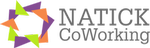 Natick CoWorking