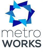 Metroworks