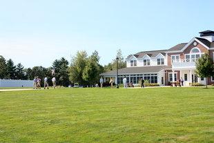 Hillside School & Summer Programs in Marlborough, MA