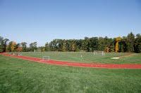 Acker Field