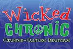 Wicked Chronic