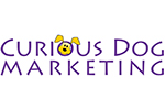 Curious Dog Marketing