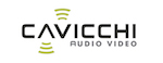 Cavicchi Audio Video
