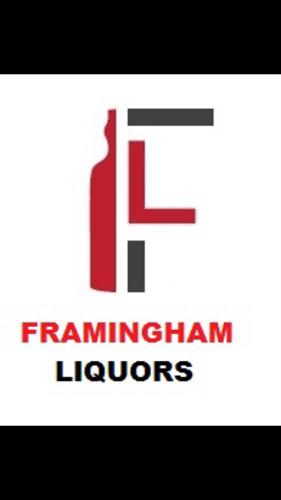 Framingham Liquors