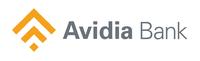 Avidia Bank Framingham