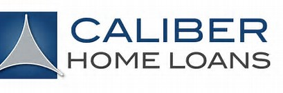 Caliber Home Loans Mortgages Metrowest Chamber Of Commerce Ma