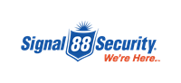 Signal 88 Security of New England