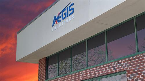 Gallery Image Aegis_Solutions_Exterior.jpg