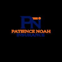 Patience Noah Insurance LLC