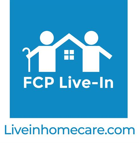 Gallery Image FCP_Live-In-Liveinhomecarecom-LOGO.jpg