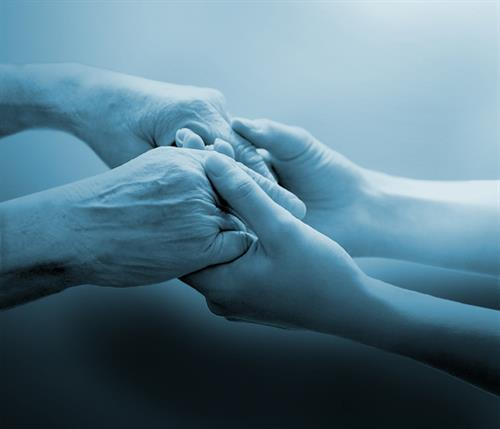 Gallery Image Holding-Hands_LARGE_PHOTO_2.jpg