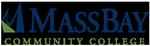 MassBay Community College
