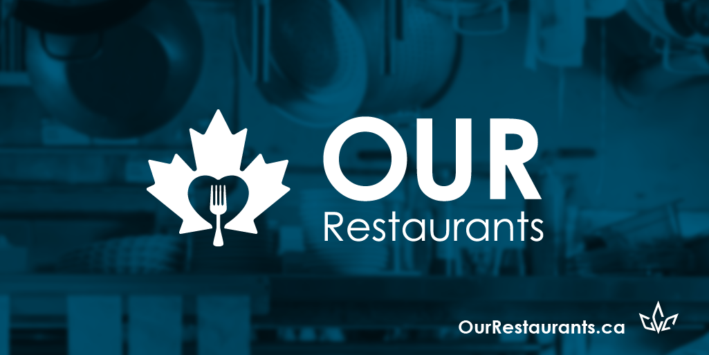 """Image for Greater Langley Chamber of Commerce Supports """"Our Restaurants"""" Campaign"""