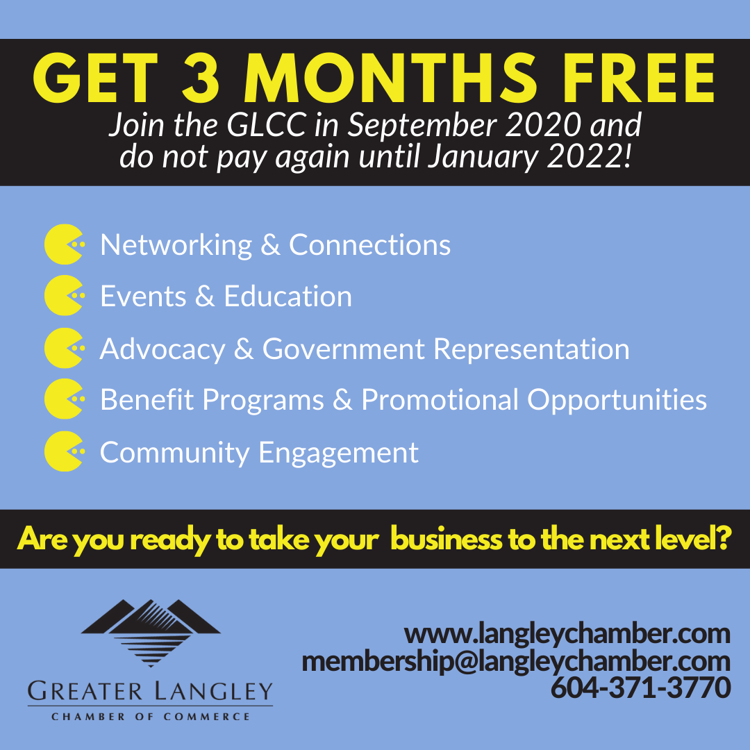 Image for Are You Ready to Take Your Business to the Next Level?