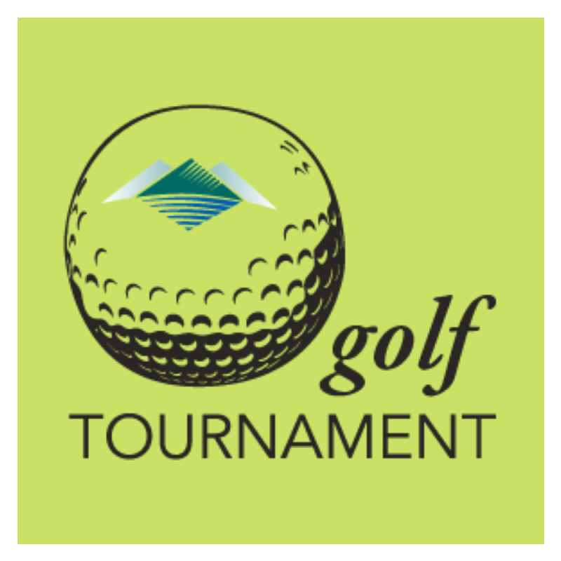 Image for Congratulations to this Year's Golf Tournament Prize Winners