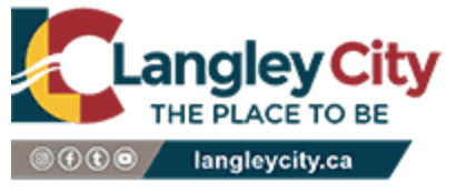 Image for Pro-active Crime Prevention Strategies for Langley City Businesses