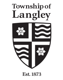 Image for Nominations sought for Township of Langley Volunteer Awards