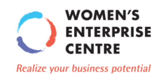 Image for Regional Relief and Recovery Fund (RRRF) to women entrepreneurs