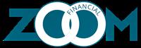 Zoom Financial Inc.