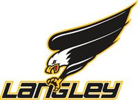 Langley Minor Hockey Association
