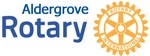 Rotary Club of Aldergrove