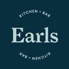 Earls Kitchen & Bar Langley