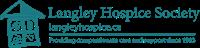 Langley Hospice Society