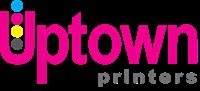 Uptown Business Machines Inc.