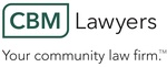 CBM Lawyers