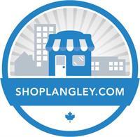 ShopLangley.com - Langley