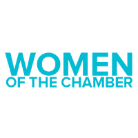 Women of the Chamber Luncheon 8/21/18