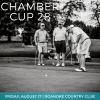 Roanoke Regional Chamber Cup 28