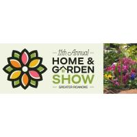 11th Annual Greater Roanoke Home & Garden Show