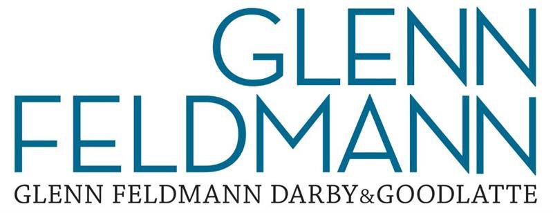 Glenn, Feldmann, Darby & Goodlatte
