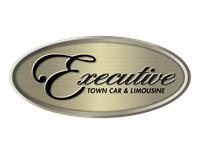 Executive Town Car & Limousine Service, Inc.