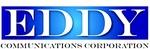 Eddy Communications Corporation