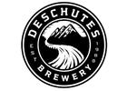 Deschutes Brewery, Inc.
