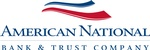 American National Bank & Trust Co.