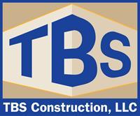 TBS Construction, LLC