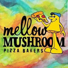 Mellow Mushroom Roanoke