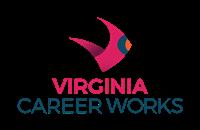 Virginia Career Works - Roanoke Center One Year Anniversary Open House