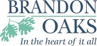 Brandon Oaks Life Plan Community