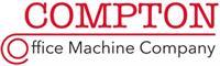 Compton Office Machines