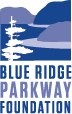 Free Webinar: Motorcycling on the Blue Ridge Parkway