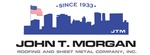 John T. Morgan Roofing & Sheet Metal