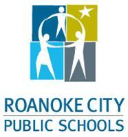 Roanoke City Schools