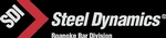 Steel Dynamics Roanoke Bar Division